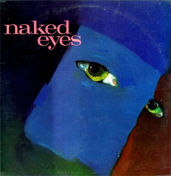 Naked Eyes