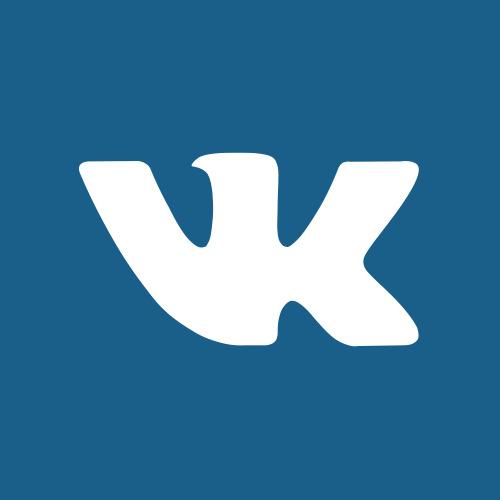 DragN (из ВКонтакте)